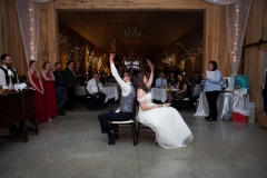 kentucky-barn-wedding-02