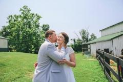 Wedding-156