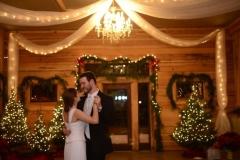 Wedding-167