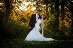 Wedding-78