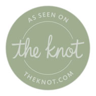 kentucky weddings & elopements - the knot