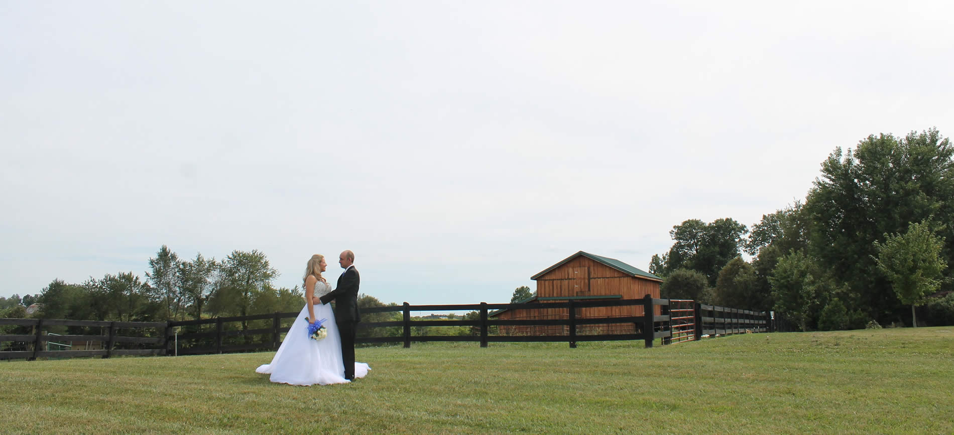 kentucky farm weddings & elopments