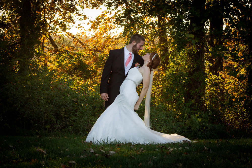 southern grace bed and breakfast wedding and elopement venue in kentucky